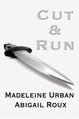 Download Cut   Run Book