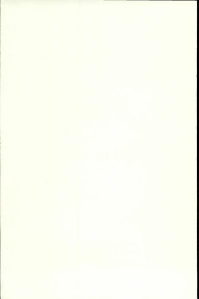 Download The Novels of Juan de Flores and Their European Diffusion Book