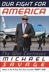 Our Fight For America Book PDF