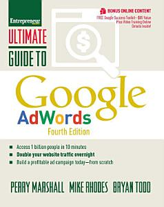 Ultimate Guide to Google AdWords PDF