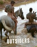 Download Larrikin Outsiders Book
