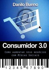 Consumidor 3.0