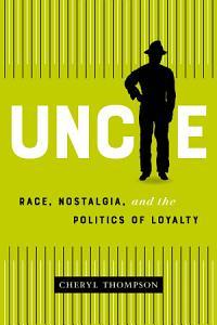 Uncle PDF