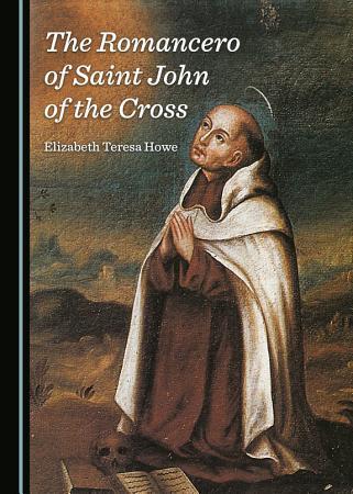 The Romancero of Saint John of the Cross PDF