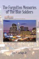 The Forgotten Memories of The Blue Soldiers