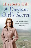 A Durham Girl s Secret PDF