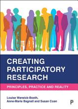 Creating Participatory Research PDF