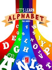 Let's Learn Alphabet: ABC