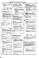 Catalogue of the Harvard University Fine Arts Library, the Fogg Art Museum