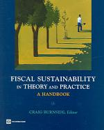 Fiscal Sustainability in Theory and Practice