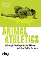 Animal Athletics PDF