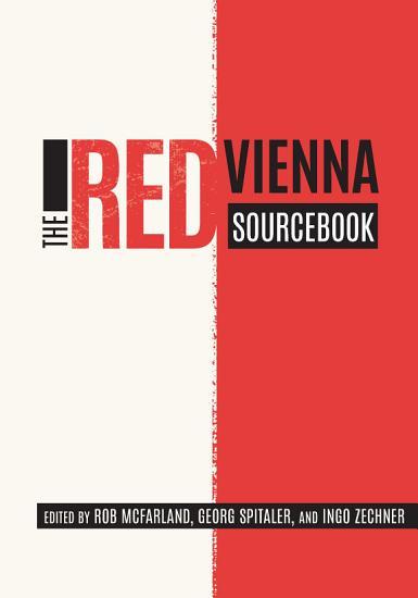 The Red Vienna Sourcebook PDF