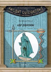 The Life And Times Of Leif Eriksson Book PDF
