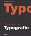 Grundlagen der Typografie PDF