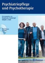 Psychiatriepflege und Psychotherapie PDF