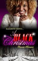 A Black Christmas PDF
