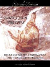 "Venturing in ""The Vulva"""