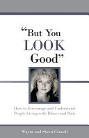 Download But You Look Good Book