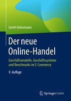 Der neue Online Handel PDF
