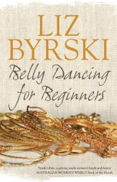 Belly Dancing for Beginners