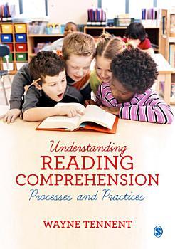 Understanding Reading Comprehension PDF