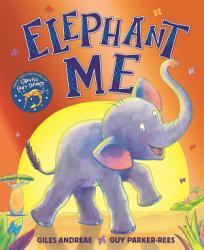 Elephant Me Book PDF