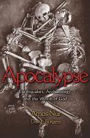Apocalypse PDF
