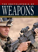 The Encyclopedia of Weapons PDF