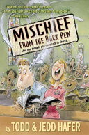 Download Mischief from the Back Pew Book
