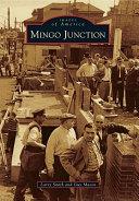 Mingo Junction