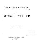 Publications of the Spenser Society PDF