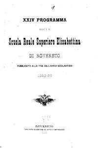 Romantic languages pamphlets PDF