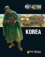 Bolt Action  Korea PDF