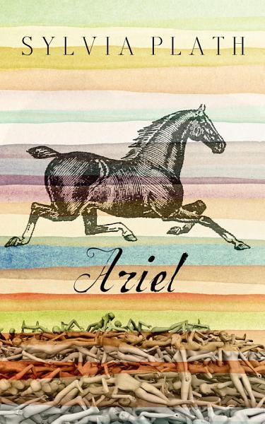 Download Ariel Book