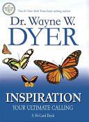 Inspiration Your Ultimate Calling PDF