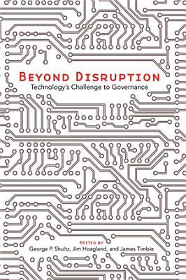Beyond Disruption