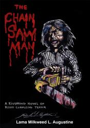 The Chainsaw Man Book PDF