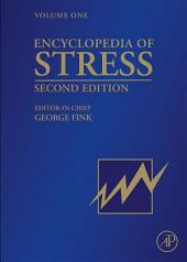 Encyclopedia of Stress: Edition 2