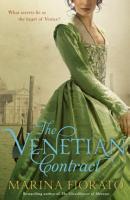 The Venetian Contract PDF