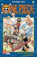 One Piece 5 PDF