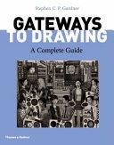 Gateways to Drawing