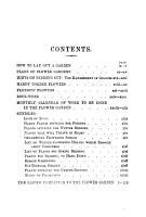 The ladies  companion to the flower garden PDF