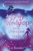 Emily Windsnap PDF