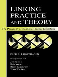 Linking Practice And Theory Book PDF