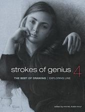 Strokes of Genius 4: Exploring Line