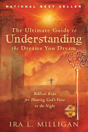 The Ultimate Guide to Understanding the Dreams You Dream PDF