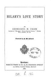 Hilary's love story