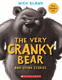 The Very Cranky Bear and Other Stories PDF