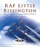 RAF Little Rissington PDF