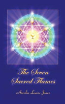 The Seven Sacred Flames